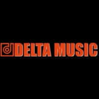 Firma: Delta Music & Entertainment GmbH & Co. KG