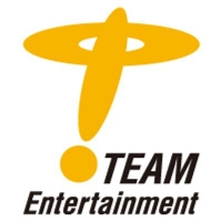 Team Entertainment, Inc.