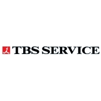 Firma: TBS Service Co., Ltd.