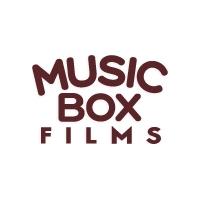 Firma: Music Box Films