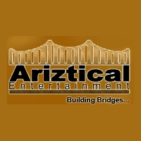 Firma: Ariztical Entertainment, Inc.