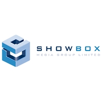 Firma: Showbox Media Group Limited