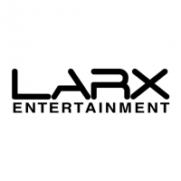 Firma: Larx Entertainment Co., Ltd.