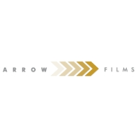 Firma: Arrow Films