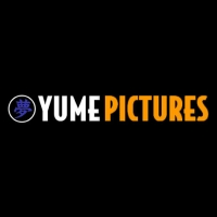 Firma: Yume Pictures