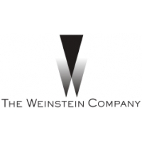Firma: The Weinstein Company