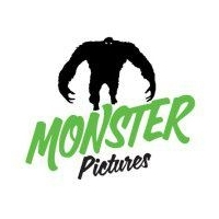 Firma: Monster Pictures (UK)