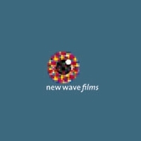 New Wave Films