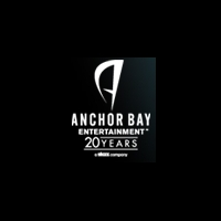 Firma: Anchor Bay Entertainment