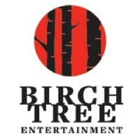 Firma: Birch Tree Entertainment Inc