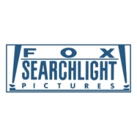 Firma: Fox Searchlight Pictures