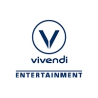 Firma: Gaiam Vivendi Entertainment