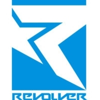 Firma: Revolver Entertainment