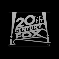 Firma: 20th Century Fox Home Entertainment (UK)
