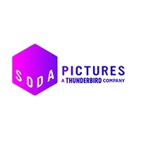 Firma: Soda Pictures Ltd.