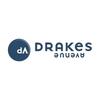 Firma: Drakes Avenue Pictures Ltd.