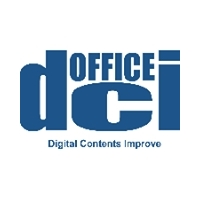 Firma: Office DCI