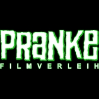 Firma: Pranke Filmverleih