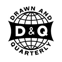 Firma: Drawn and Quarterly