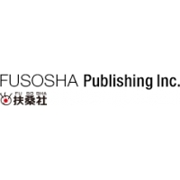 Firma: Fusousha Publishing Inc.