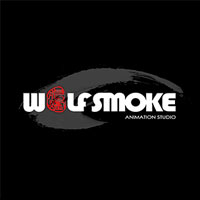Firma: Wolf Smoke Animation Studio