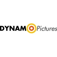 Firma: Dynamo Pictures, Inc.