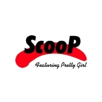 Scoop Software Productions