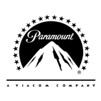 Firma: Paramount Home Media Distribution