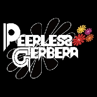 Firma: Peerless Gerbera Co., Ltd.