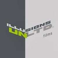 Firma: ILLUSIONS UNLTD. films