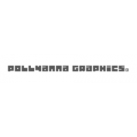 Firma: Pollyanna Graphics Inc.