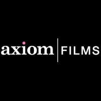 Firma: Axiom Films