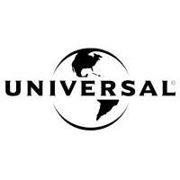 Firma: Universal Pictures Video (France) SAS