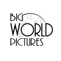 Firma: Big World Pictures