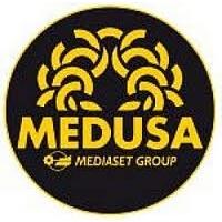 Firma: Medusa Film S.p.A.