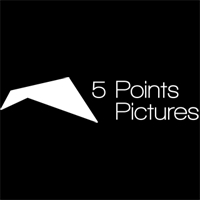 Firma: 5 Points Pictures