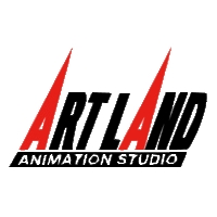 Firma: Animation Studio Artland Inc.
