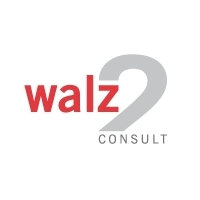 Firma: walz2consult
