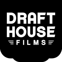 Firma: Drafthouse Films