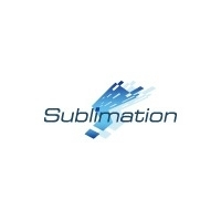Firma: Sublimation