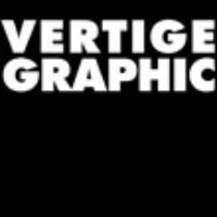 Firma: Éditions Vertige-Graphic