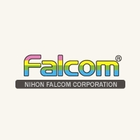 Firma: Nihon Falcom Corporation