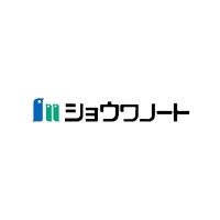 Firma: Showa Note Co., Ltd.