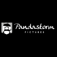 Firma: Pandastorm Pictures GmbH