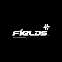 Firma: Fields Corporation
