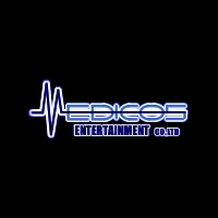 Firma: Medicos Entertainment Co., Ltd.