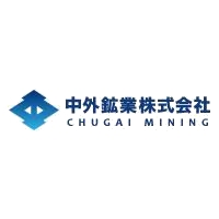 Firma: Chugai Mining Co., Ltd.