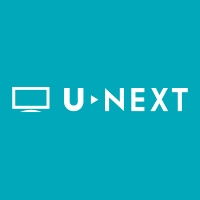Firma: U-NEXT Co., Ltd.
