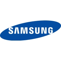 Firma: Samsung Group