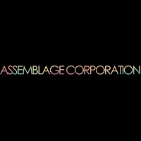 Firma: Assemblage Corporation